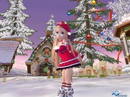 クリスマスVer.ルーシア.jpg
