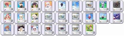 今回の収穫カード.jpg