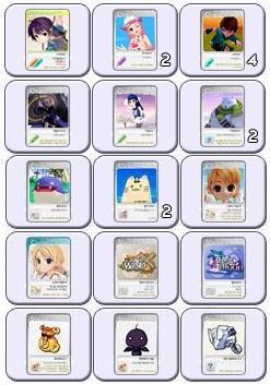 Vol.2カード開封その2.jpg